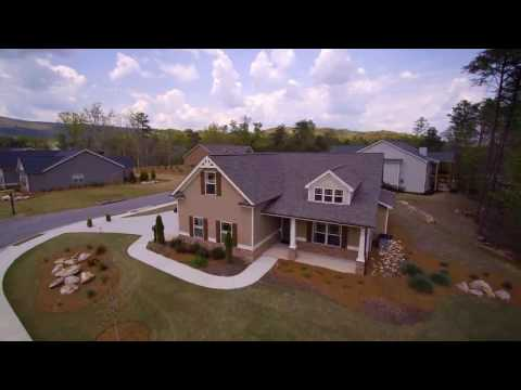 Lake Arrowhead | Mountain, Lake, Golf Community near Atlanta, GA