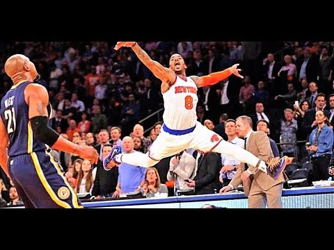 Most Embarrassing Basketball Shots Of All Time