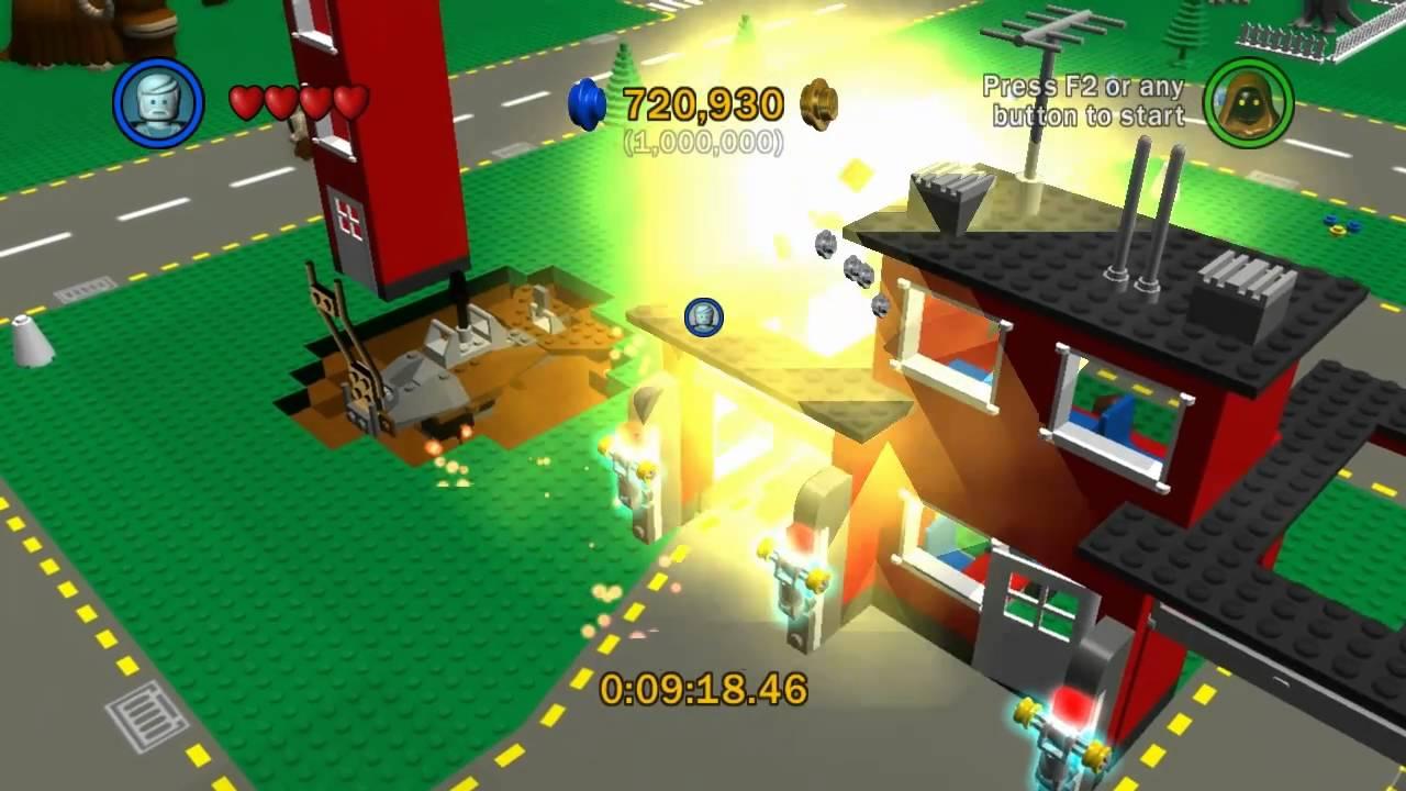 Игры лего звездные войны лего город персонаж наруто гаара