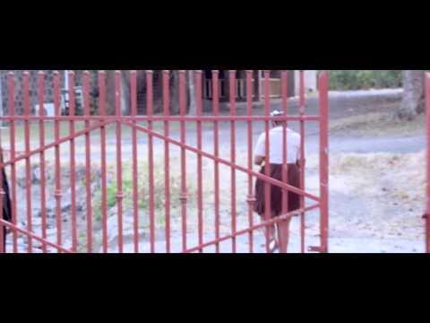 Tears of Joy (Short film)