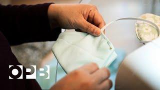 DIY Mask Maker—Postcards From …
