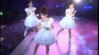 福田沙紀・忽那汐里・武井咲 ダウンロード篇(08) 福田沙紀 動画 18