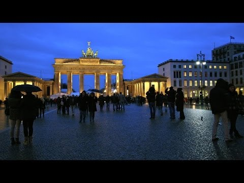 Best Time to Visit | Berlin Travel