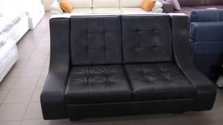 Офисная мебель от украинского производителя DekoM(, 2015-03-19T20:37:55.000Z)