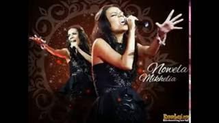 Video Nowela - Saling Memiliki (feat. 5Romeo) download MP3, 3GP, MP4, WEBM, AVI, FLV September 2017
