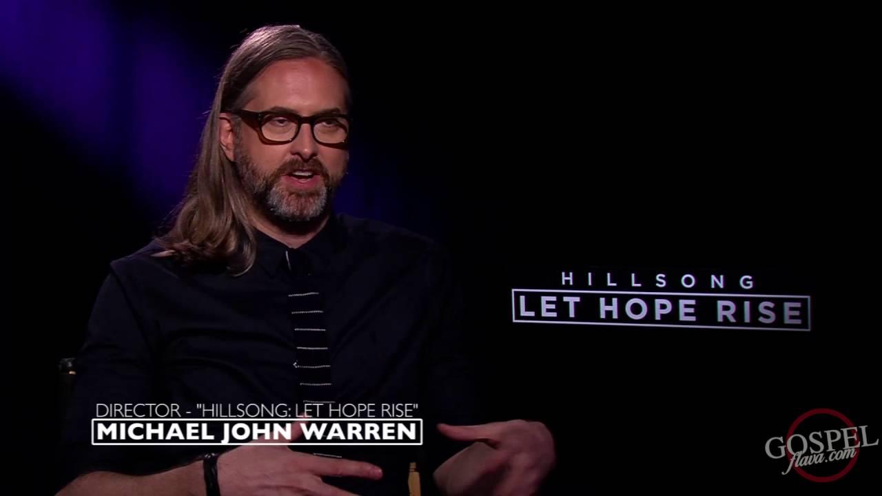 Download Gospelflava.com Special: Hillsong Movie - Let Hope Rise