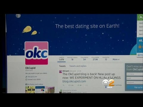 OkCupid Review from YouTube · Duration:  14 minutes 54 seconds