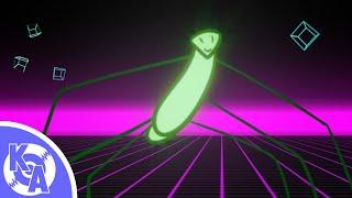 Stick Bug ▶ STICK BUG MEME SONG