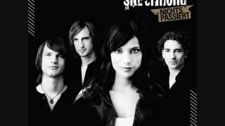 Silbermond- Irgendwas bleibt (album_mix)