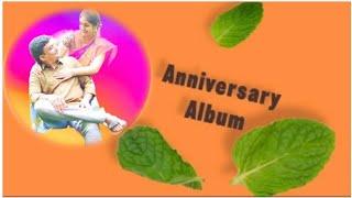 Anniversary pics 😍 / Full Greenary 🌴🌿 / Godavari Ruchulu by Surekha 😊