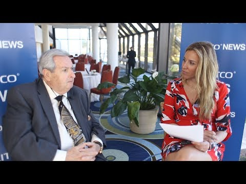 Why I Am Enthusiastic About Silver Right Now – Golden Arrow's Grosso