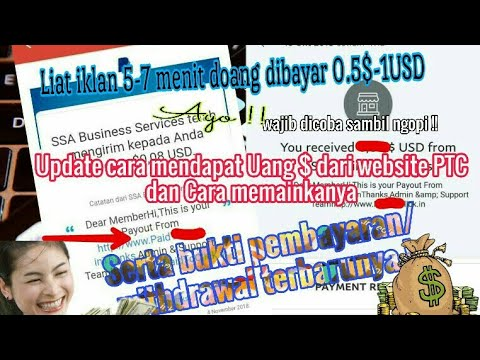 tutorial-cara-penghasil-uang-$-dari-situs-ptc-[paidtoclik*in]-bukti-pembayaran-  -ptc-part-1