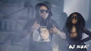 Takeoff Ft. Lil Wayne HI C NEW 2019.mp3