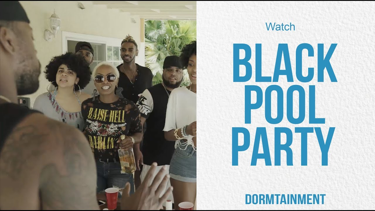 black-pool-party-i-dt-skit