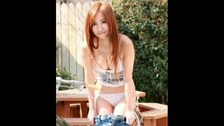 www.asiangirls.tk.