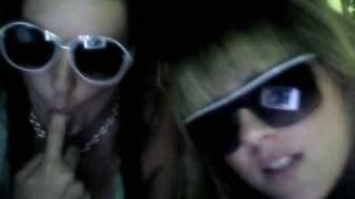 Lady Ga Ga Ga Sisters #2 PokerFace!!!!