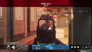 Call of Duty®: Infinite Warfare_20170509044620