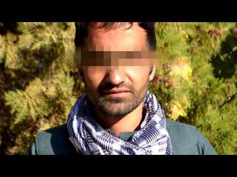 Verfahrensfehler: Abgeschobener Afghane hat Visum für Deutschland erhalten
