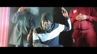 P Money, Little Dee, Blacks - OGz Panda [Music Video] Link Up TV