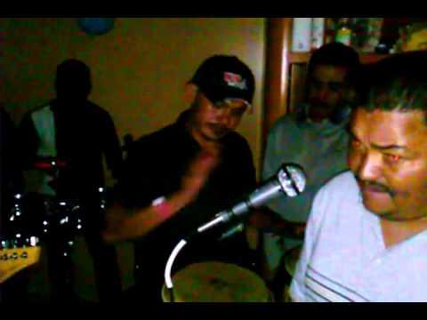 Catuna Y Su Chanchona Lislique Musical