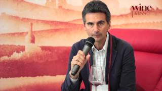 Pietro Ratti - Vinum 2014
