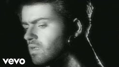Wham! - Where Did Your Heart Go? (Official Music Video)