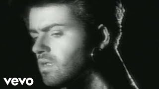 Wham! - Where Did Your Heart Go? (Official Video)