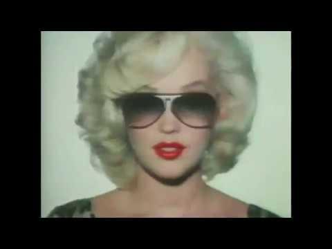 d308101f6ad ZZ Top - Cheap Sunglasses Live 1980 Music Video - YouTube