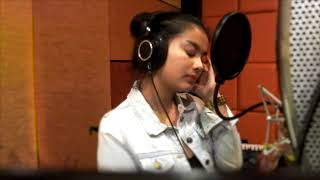 Video 2Racun Youbi Sister Teaser New Single download MP3, 3GP, MP4, WEBM, AVI, FLV Desember 2017