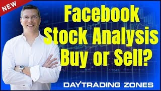 Is Facebook Stock FB a Buy Hold or Sell Deep Analysis (2018)