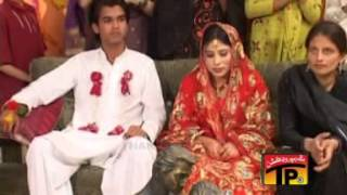 Hin Ai Maheny Mai Aa Shadi | Saima Manzoor | Album 7 | Sindhi Songs | Thar Production