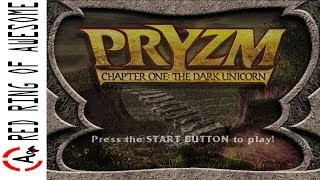 One and Done | Pryzm: Chapter One - The Dark Unicorn