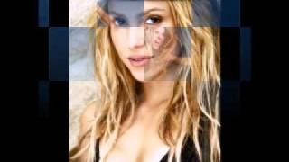 Shakira - She Wolf (Villains Dub Remix)