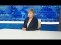 Ирина Степанович врач маммолог криворожского онкодиспансера mp3