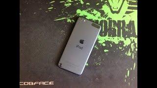 Стоит ли покупать iPod Touch 5 в 2017?