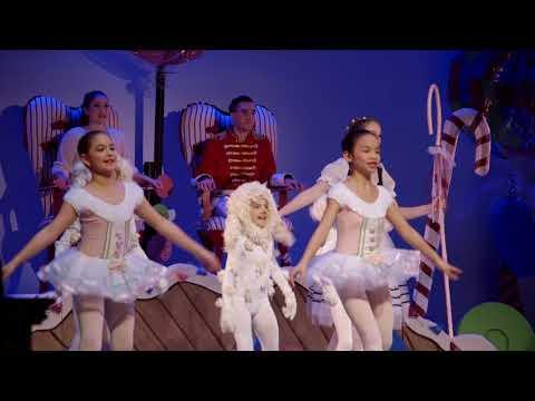 casse-noisette---académie-de-ballet-classique-&-danses-moderne