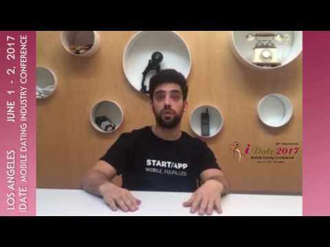 Tinder Dating - How to Create Relationships using Tinder! from YouTube · Duration:  4 minutes 37 seconds