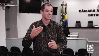 Junho Verde: Polícia Ambiental fala de sua atuação e compartilha dados do último semestre