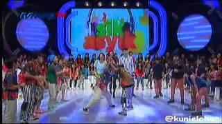 pengemar rahasia - coboy junior VS super 7