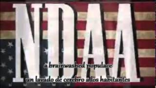 Spirit Caravan Brainwashed Subtitulada
