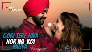 Mere Wala 👳 Sardar Jugraj Sandhu New Punjabi Status2018👌✔️🔥by rj 23 music &amp bikes