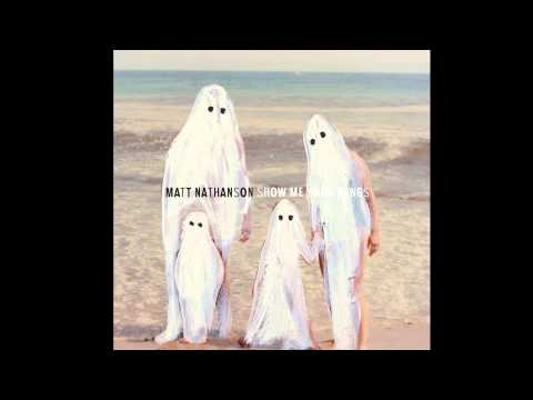 Matt Nathanson  Giants AUDIO