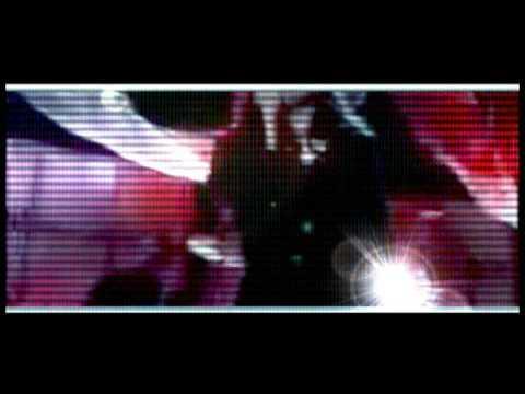 Demi Lovato- Poker Face