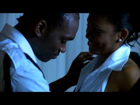 Busy Signal - Nightshift / One More Night | Official Music Video