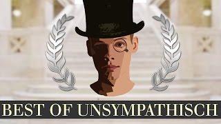 BEST OF UNSYMPATHISCHTV