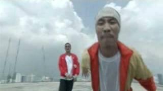 Dynamic Duo ft. 정인 (jungin)- 고백 (Go Back) - Stafaband