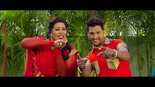 Kulwant Soni Free MP3 Song Download 320 Kbps