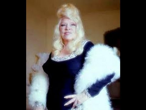 Famous Mae West Quotes 92 Youtube