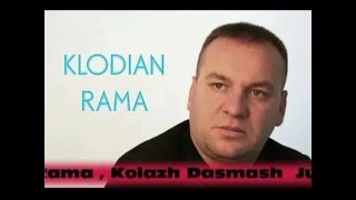 Klodian Rama & DJ Lile  - Kolazh (Official Video HD)