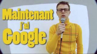 NORMAN - MAINTENANT J
